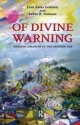 Of Divine Warning - Jane Anna Gordon; Lewis R. Gordon