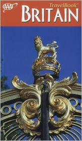 AAA Britain TravelBook - Christopher Somerville