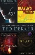 Dekker 4-in-1 Bundle - Ted Dekker