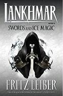 Lankhmar, Book 6: Swords and Ice Magic