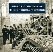 Historic Photos of the Brooklyn Bridge - John Manbeck