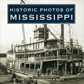Historic Photos of Mississippi - McKee, Anne B.