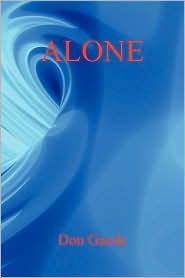 Alone - Don Gaede
