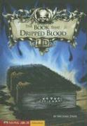 The Book That Dripped Blood