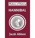 Hannibal - Jacob Abbott