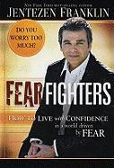 Fear Fighters