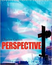 Perspective - Charles Gaines
