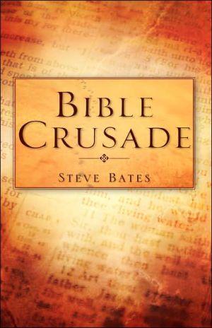 Bible Crusade