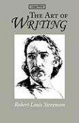The Art of Writing, Large-Print Edition