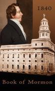 1840 Book of Mormon
