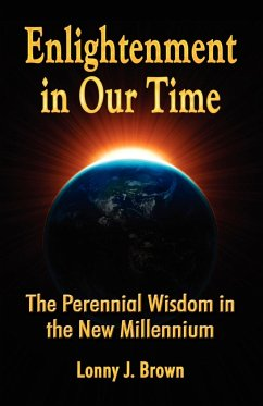Enlightenment in Our Time - Second Edition - Brown Hhc, Lonny J.
