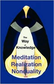 Way of Knowledge - Cee