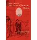 Maria Graham's Journal of a Voyage to Brazil - Maria Callcott