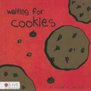 Waiting for Cookies