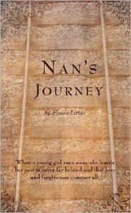Nan's Journey - Elaine Littau