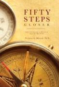 Fifty Steps Closer: Group Counseling Guide in Reflections of School-Aged Boys and Girls