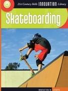 Jim Fitzpatrick: Skateboarding