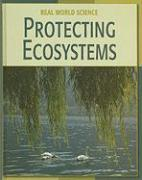 Protecting Ecosystems