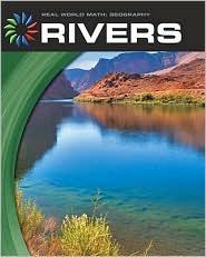 Rivers - John Nestor