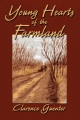 Young Hearts of the Farmland - Clarence Guenter