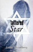 Tattered Star