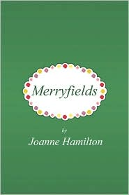 Merryfields - Joanne Hamilton