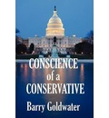 Conscience of a Conservative - Barry M Goldwater