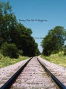 Poetry for the Unforgiven: Collective Poetry of Gary Nicholson