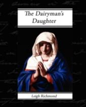 The Dairyman's Daughter - Richmond, Legh