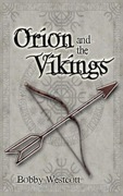 Westcott, Bobby: Orion and the Vikings