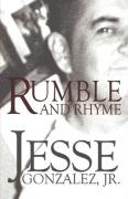 Rumble and Rhyme