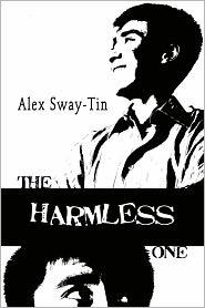 The Harmless One - Alex Sway-Tin