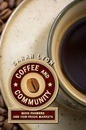 Coffee and Community - Sarah Lyon