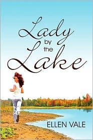 Lady By The Lake - Ellen Vale