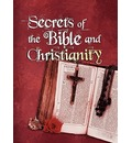 Secrets of the Bible & Christianity - Frank Potts