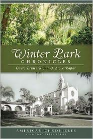 Winter Park Chronicles