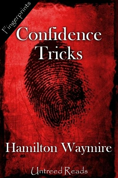 Confidence Tricks - Untreed Reads
