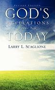 God's Revelations about You Today