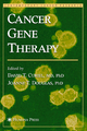 Cancer Gene Therapy - David T. Curiel; Joanne T. Douglas
