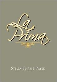 La Prima - Stella Khabi -Rayek