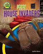 Icky House Invaders