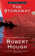 The Stowaway - Robert Hough