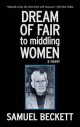 Dream of Fair to Middling Women