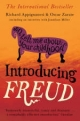 Introducing Freud - Richard Appignanesi; Jonathan Miller