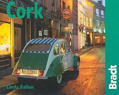 Bradt City Guide Cork