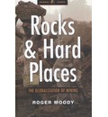 Rocks and Hard Places - Roger Moody