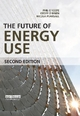 The Future of Energy Use - Phil O'Keefe; Geoff O'Brien; Nicola Pearsall