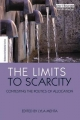Limits to Scarcity - Lyla Mehta