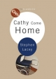 Cathy Come Home - Stephen Lacey