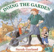 Doing the Garden